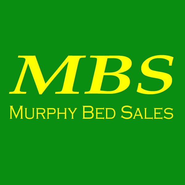 Murphy Bed Sales & Services