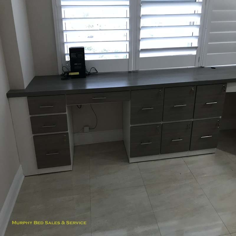 Home-Office-Ray-Grondin-4