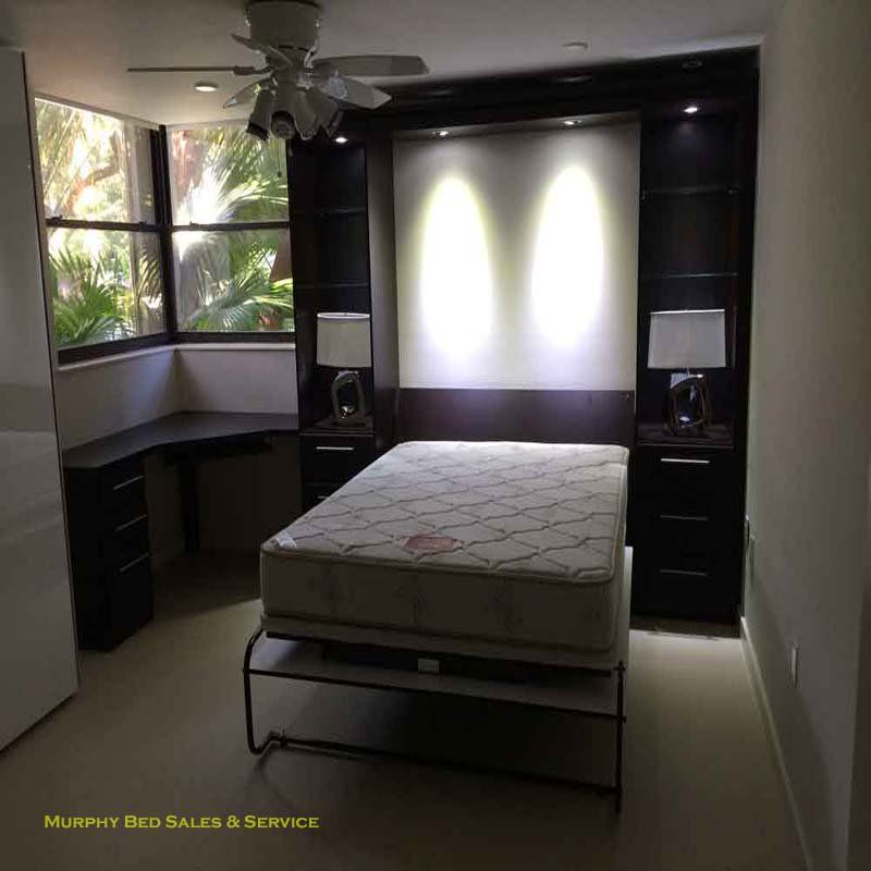 home-office-murphy-bed-customer-pic