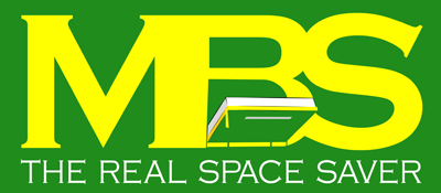 murphy bed mobile logo
