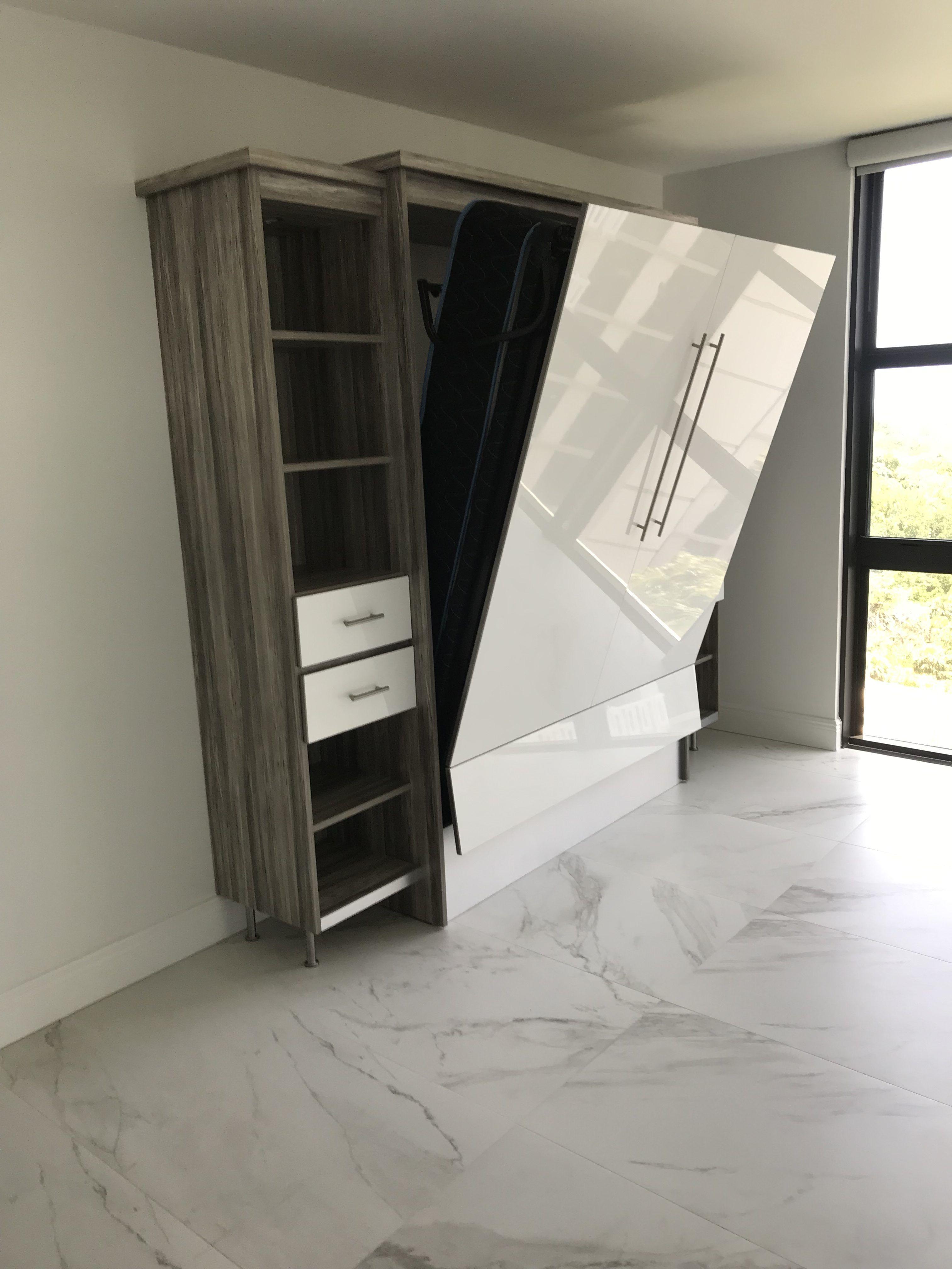 modern-contemporary-murphy-bed-wood-grain